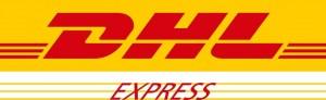 Курьерская служба №1 в мире - DHL
