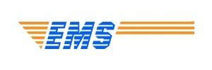 Курьерская служба доставки EMS (ЕМС)